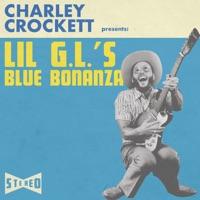 Lil G.L.'s Blue Bonanza - Charley Crockett mp3 download