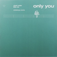 Only You (Wide Boys Remix) - Single - Little Mix mp3 download