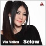 download lagu Via Vallen Selow