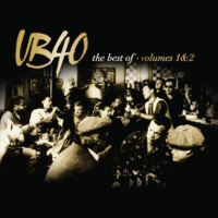 (I Can't Help) Falling In Love With You UB40