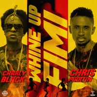 Whine up Fimi (Produced by Johnny Wonder & Adde Instrumentals) Charly Black & Chris Martin MP3