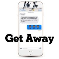 Get Away - Single - Mac Irv mp3 download