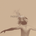 Free Download Phoria Mass (Re-Imagined) Mp3