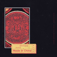 Made In China - Single - Higher Brothers & DJ Snake mp3 download