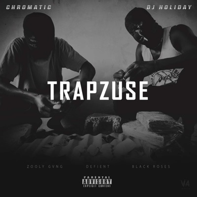 -Trap Zuse - Zuse & Young Thug mp3 download