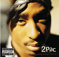 2Pac - Changes (feat. Talent)