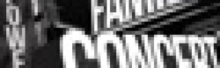 G-DRAGON & CL - The Baddest Male + MTBD