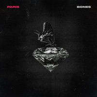 Bones - Single - Paris mp3 download