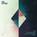 Free Download The Afters Well Done Mp3