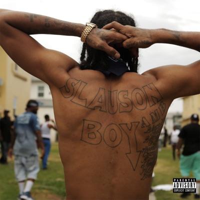 -Slauson Boy 2 - Nipsey Hussle mp3 download