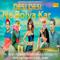 Desi Desi Na Bolya Kar (feat. Vicky Kajla) Raju Punjabi & KD MP3