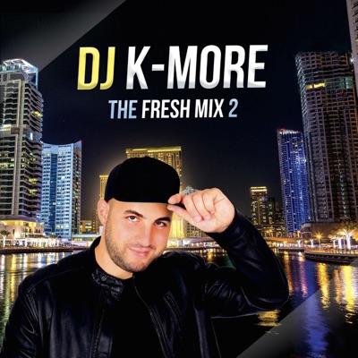 Mia (Remix) - DJ K-More mp3 download