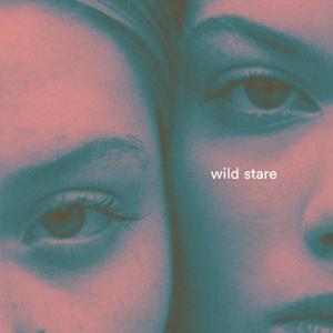 Wild Stare - Wild Stare mp3 download