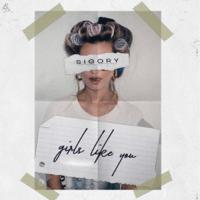 Girls Like You (Remix) Sigory Suarez