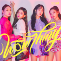 Free Download SEULGI, SinB, CHUNG HA & SOYEON Wow Thing Mp3