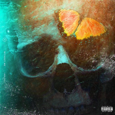 Without Me Without Me - Single - Halsey mp3 download