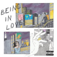 Being in Love (feat. Juice WRLD & RY$TER) - Single - RY$TERSWRLD mp3 download