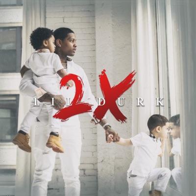 -Lil Durk 2X - Lil Durk mp3 download