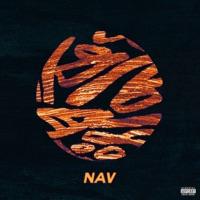 NAV - NAV mp3 download