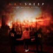 LAY & Alan Walker - Sheep (Alan Walker Relift)width=