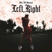 Left, Right (feat. DJ Mustard) - Single - YG mp3 download