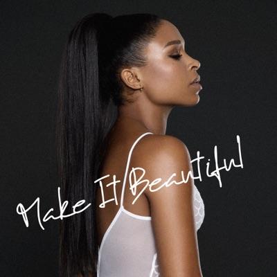 Make It Beautiful - Nabiha mp3 download
