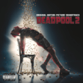 Free Download Céline Dion Ashes Mp3