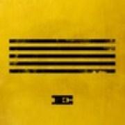 download lagu BIGBANG LET'S NOT FALL IN LOVE