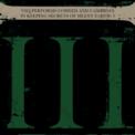 Free Download Vitamin String Quartet A Favor House Atlantic Mp3