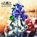 Free Download Roselia Brave Jewel Mp3