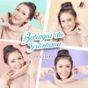 download lagu Cita Citata Bahagia Itu Sederhana