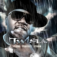 The Perfect Storm - Twista mp3 download