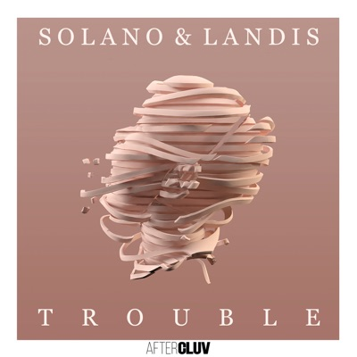 Trouble - Solano & Landis mp3 download