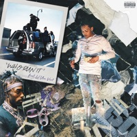 Who Run It (Remix) [feat. Lil Uzi Vert] - Single - G Herbo mp3 download