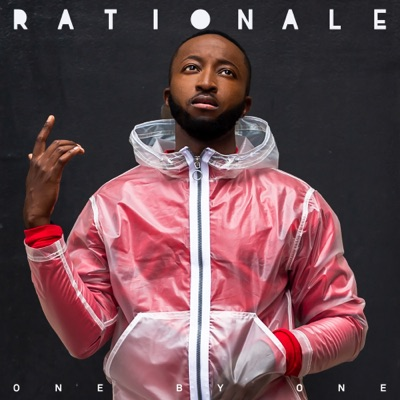 One By One - Rationale mp3 download