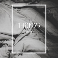 Sex - EP - The 1975 mp3 download