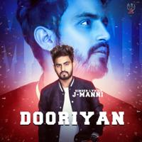 Dooriyan J. Manni