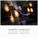 Free Download Martèn LeGrand What's Coming Next Mp3