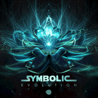 Evolution Symbolic MP3