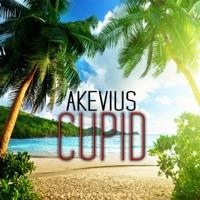 Cupid - Single - Akevius mp3 download