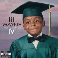 Tha Carter IV - Lil Wayne mp3 download