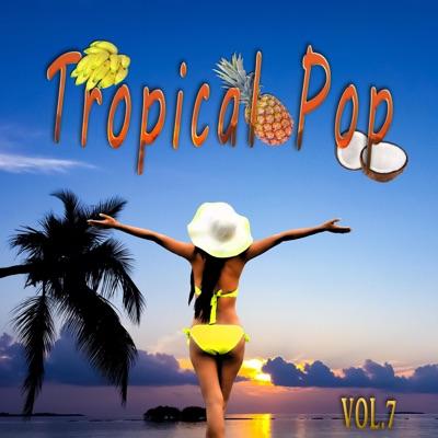 Activate My Love - Ed Napoli mp3 download