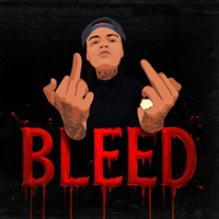 Bleed - Single - Young M.A.