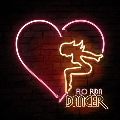 Dancer - Flo Rida mp3 download