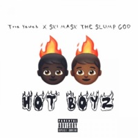 HotBoyZ (feat. Ski Mask the Slump God) - Single - Tyla Yaweh mp3 download