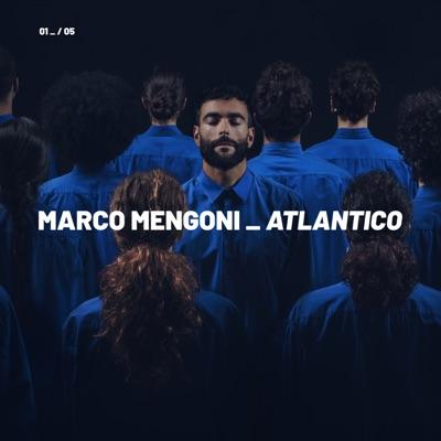 Voglio - Marco Mengoni mp3 download