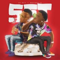 Set (feat. Moneybagg Yo) - Single - Deemula mp3 download