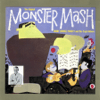 "Bobby ""Boris"" Pickett & The Crypt-Kickers - Monster Mash MP3 Download"