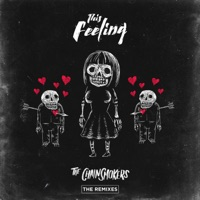 This Feeling (feat. Kelsea Ballerini) [Remixes] - EP - The Chainsmokers mp3 download
