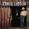 Chris LeDoux - Chris LeDoux: The Ultimate Collection  artwork